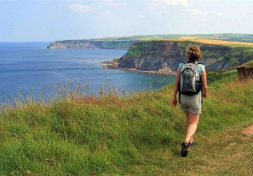 Planning a holiday trip in South of England